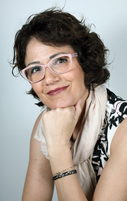 Roberta ARGIOLAS