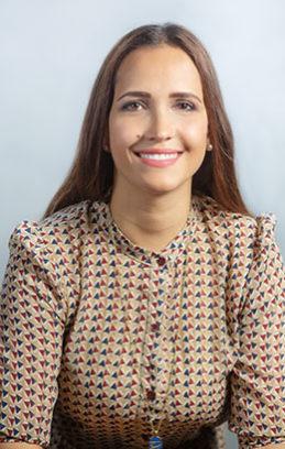 Francesca CAVALIERI