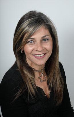 Bernardette IBBA