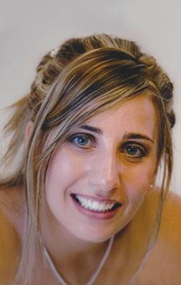 Nicoletta PIBIRI