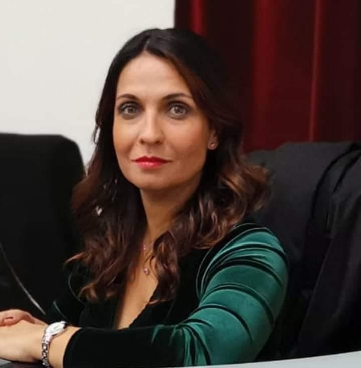 LECCA Maristella